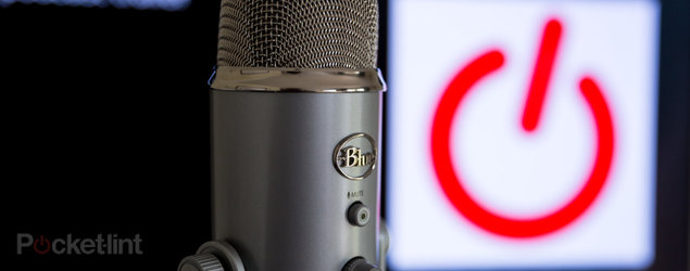 Your next favourite podcast could be an Apple Original
