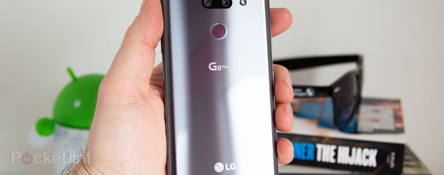 LG Pay: Which phones and US banks support the contactless payments system?