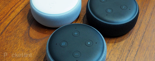 What to expect from Amazon's September Alexa and Echo event