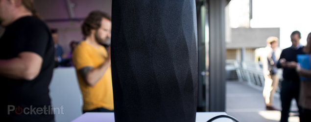 Bowers & Wilkins Formation Flex initial review: More than a Sonos rival