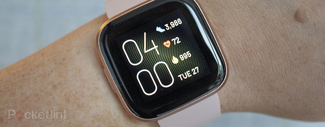 Google's takeover of Fitbit being probed by the EU