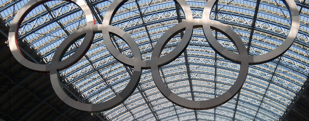 How to watch the Tokyo 2020 Olympics on TV, online and on mobile