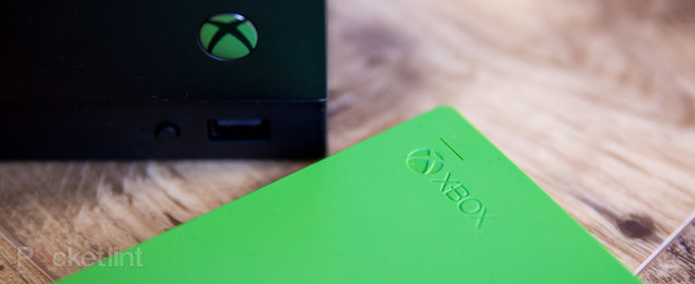 How to upgrade your Xbox One storage by 2TB or more: That's up to 100 additional games
