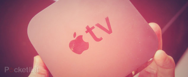 Apple's next Apple TV (2015):  What's the story so far?