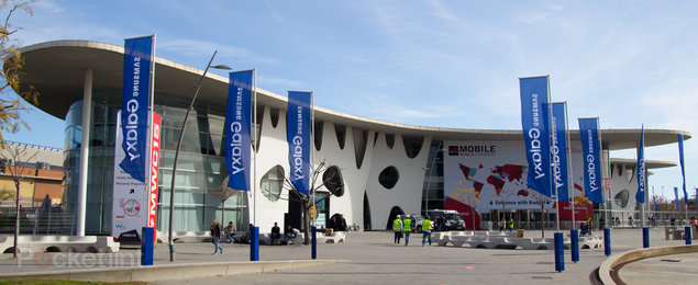 Mobile World Congress 2016: Launches, smartphones, wearables to expect at MWC 2016