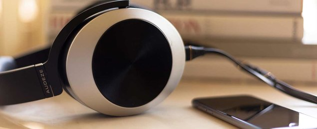 The best Lightning headphones 2021 for your iPhone or iPad