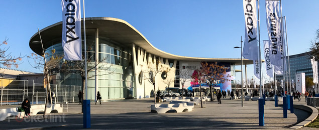 Mobile World Congress 2019: What to expect from the World's biggest mobile show
