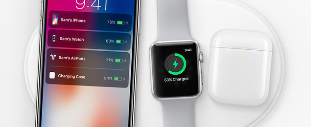 Apple AirPower: Why hasn't Apple's wireless charger launched yet?