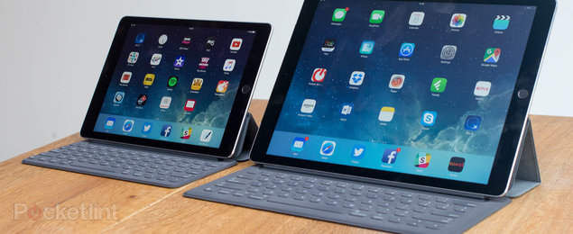 Apple iPad Pro 2018 specs, news and release date: A new iPad is coming