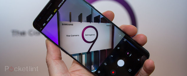 The best Galaxy S9 deals for September 2018
