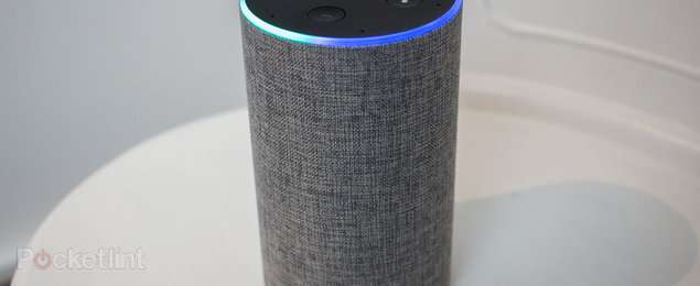 How to connect Spotify to Alexa or Amazon Echo