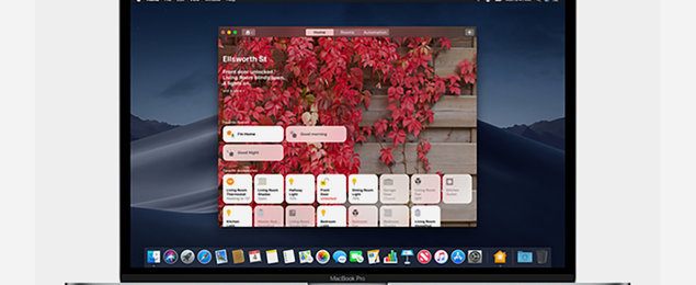 macOS Mojave system requirements: which Macs support macOS 10.14?