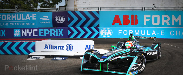 What is Formula E? Venues, races, teams and tech – everything you need to know about the future of racing