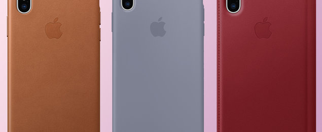 Best iPhone XS and XS Max cases: Protect your new Apple smartphone
