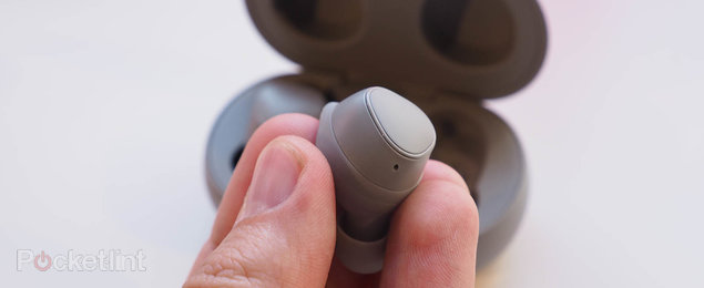 Samsung trademarks Samsung Buds: Could new earbuds be imminent?
