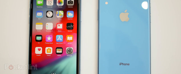 The best Apple iPhone XR deals for July 2019: 30GB for £37/m on O2