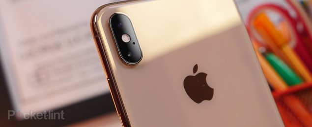 Apple iPhone 2019: Release date, features, news and rumours for the iPhone XI