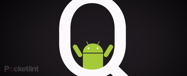 Android Q leaks out: System-wide dark mode and more revealed