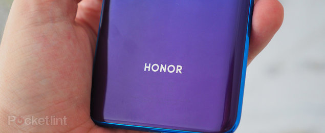 Report claims the Honor 20 could be pulled if sales are poor after Huawei's trade ban