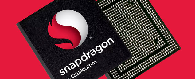 Qualcomm's next-gen Snapdragon 865 leaked, confirmed to have integrated 5G