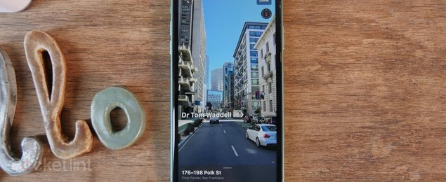 Apple iPhone 11 and 11 Pro tips and tricks: An iOS 13 masterclass