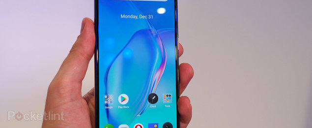 Realme X2 Pro initial review: Super powerful, super affordable