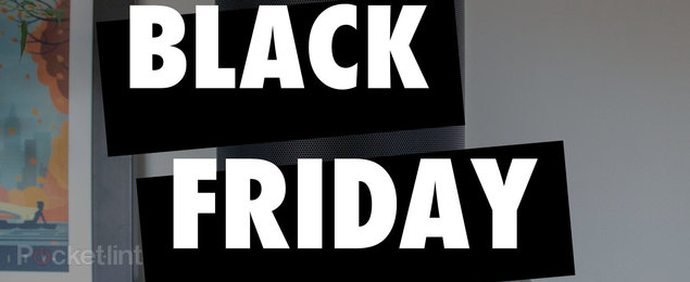 Best Bluetooth and wireless speaker deals for Black Friday 2019