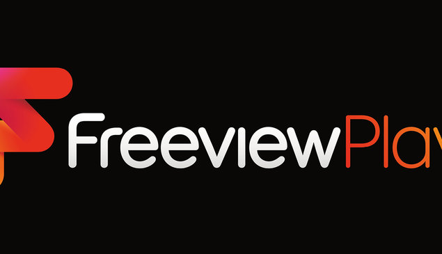 What is Freeview Play and how can I get it?