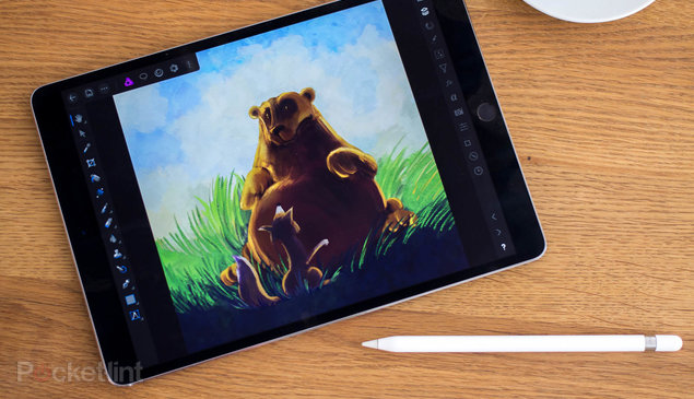 New iPad Pro 2018 specs, rumours and news: What's the story so far?