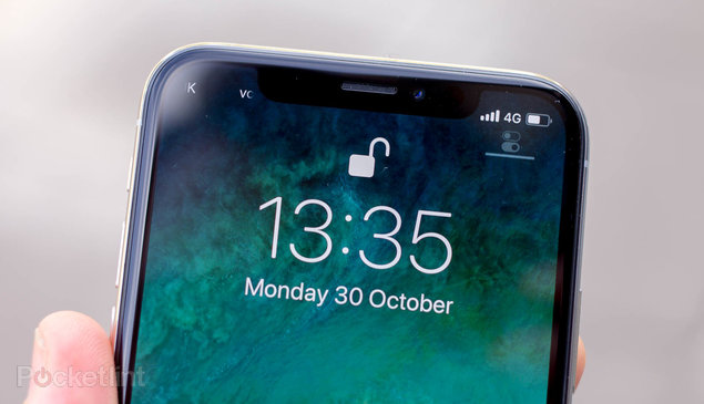 iPhone XI (iPhone 11) and iPhone X Plus specs, news and rumours: The latest on the next Apple flagship