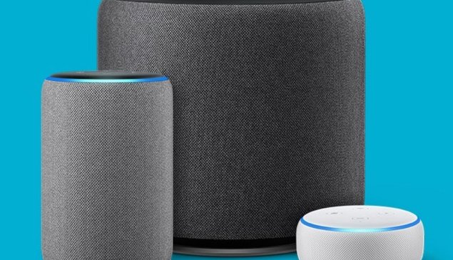 The best Amazon Echo deals for 2019