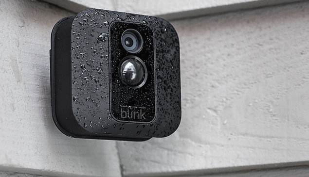 Amazon is having a 40% off sale on its Blink XT cameras for Prime Day