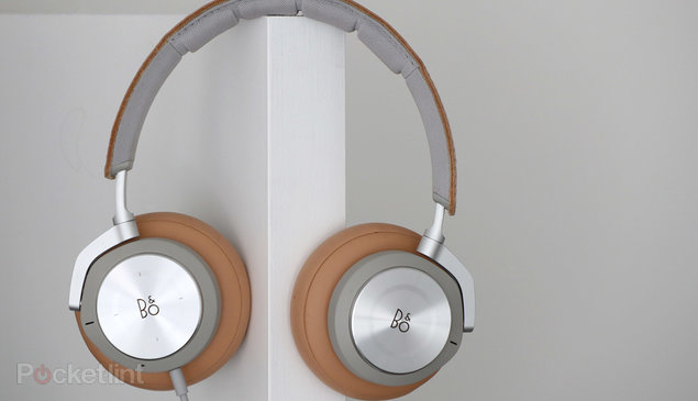 B&O BeoPlay H9i review: Pricey but near perfect over-ear headphones