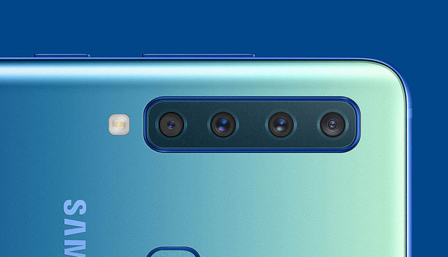 Smartphone cameras are in a tailspin and it needs to stop