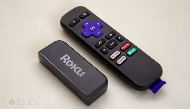 Roku Cyber Monday deals: Big discounts on Express, Premiere and Streaming Stick+