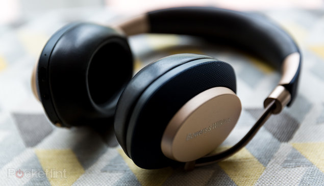 Bowers & Wilkins PX ANC headphones available with £110 off for Black Friday