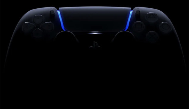 PS5 Future of Gaming reveal event : How and when to watch the delayed livestream