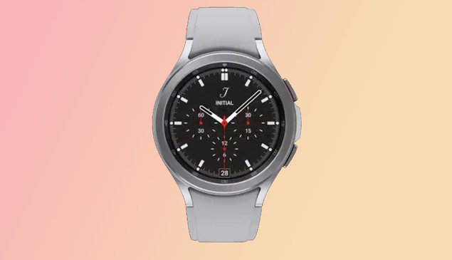 Samsung Galaxy Watch 4 Classic release date, rumours, specs and features