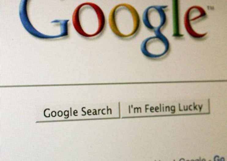 Google's AdMob purchase under FTC scrutiny
