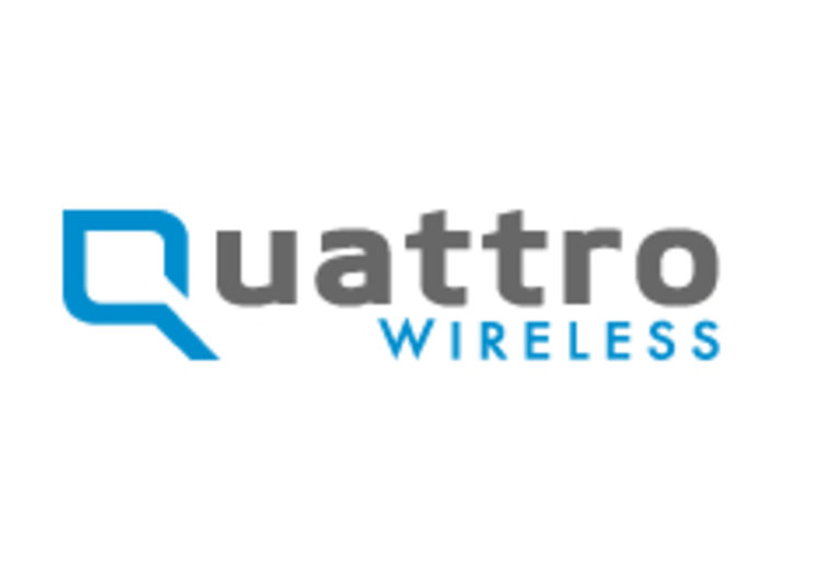 Apple said to have acquired Quattro Wireless