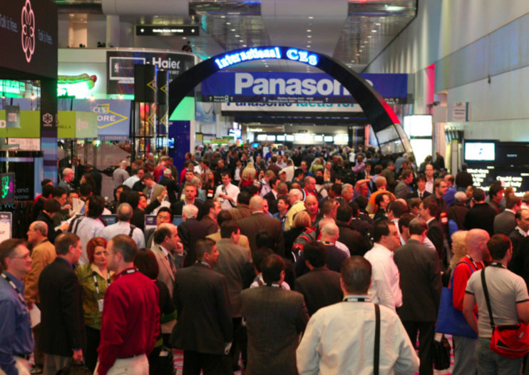 The best of CES 2010