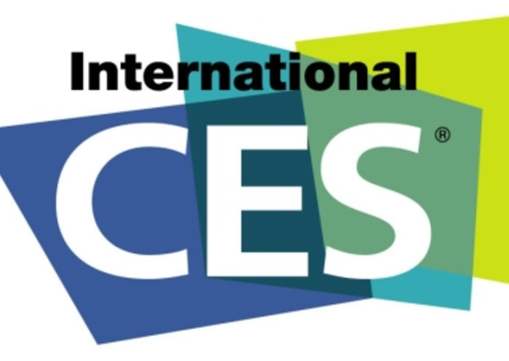 What CES 2010 did for...internet tablets