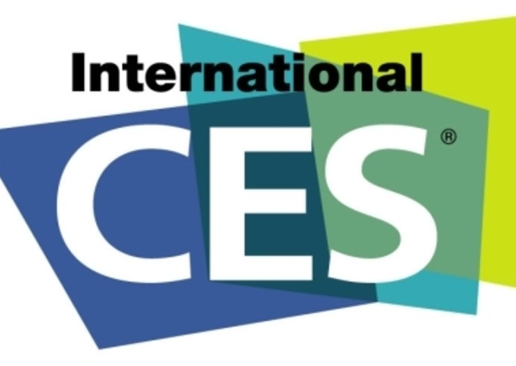 The five best robots of CES 2010