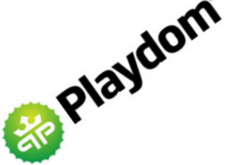 Disney targets social gamers with acquisition of Playdom