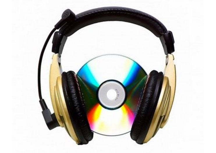 Best free MP3 download websites on the Internet