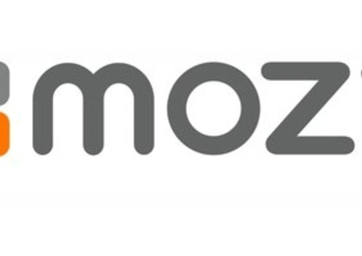 Win one of five 12-month subscriptions to MozyHome