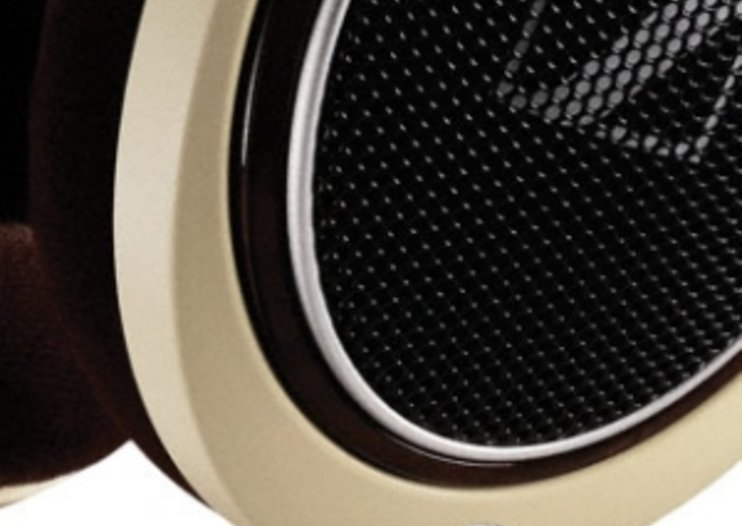 Sennheiser headphones aplenty: High-end and fun cans announced