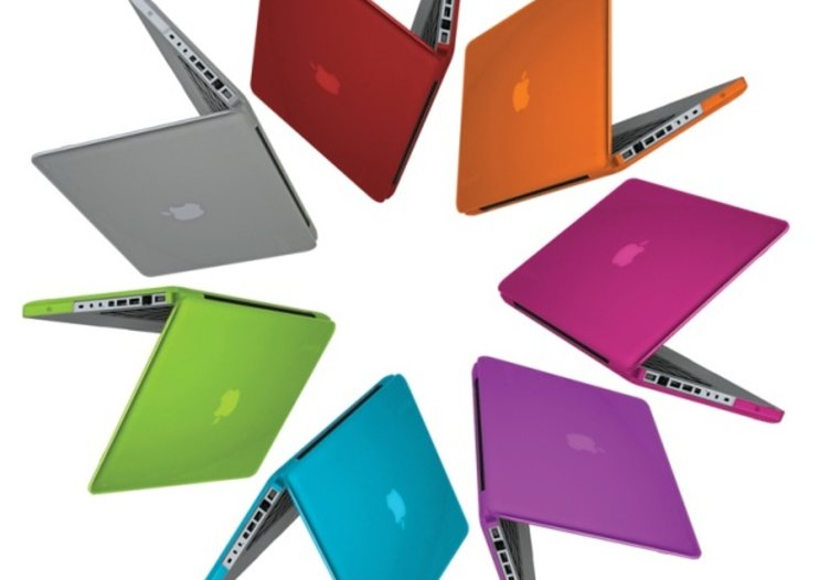 10 best laptop cases you'll find anywhere