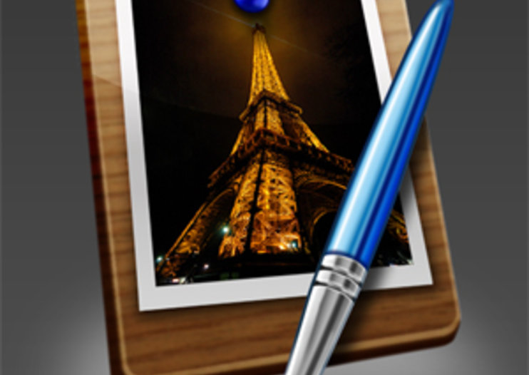 APP OF THE DAY - Touch Retouch (iPhone/iPod touch)