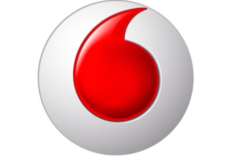 Vodafone splashes the BlackBerry love for PAYG users